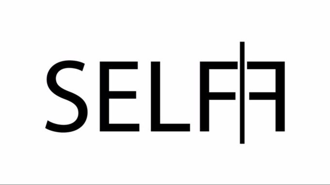 self-reflection-and-self-responsibility-1